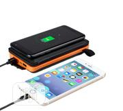 Solar Power Bank   Solar Energy for sale in Anambra State, Awka