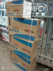 Kenstar 1.0hp Split Air Conditioner Super Cooling 100%Copper Kits   Home Appliances for sale in Lagos State, Ojo