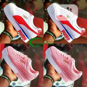 Puma Sneakers | Shoes for sale in Edo State, Ikpoba-Okha