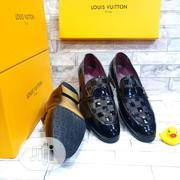 Quality Italian Shoes | Shoes for sale in Lagos State, Lagos Island