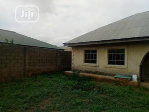 3 Bedroom Flat For Sale   Houses & Apartments For Sale for sale in Kwara State, Ilorin West