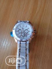 Original Designers Wrist Watch for Men | Watches for sale in Lagos State, Badagry