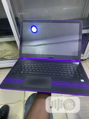 Laptop HP Pavilion 15 16GB Intel Core i5 SSD 256GB | Laptops & Computers for sale in Lagos State, Ikeja