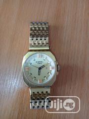 Original Designer Diesel Wrists Watch | Watches for sale in Lagos State, Ibeju