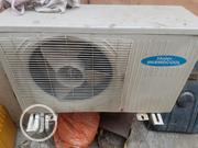 Air Conditioner REPAIRS | Repair Services for sale in Lagos State, Ikeja