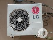 Air Conditioner Engr | Repair Services for sale in Lagos State, Ikoyi