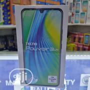 New Tecno Pouvoir 3 Plus 64 GB | Mobile Phones for sale in Lagos State, Victoria Island