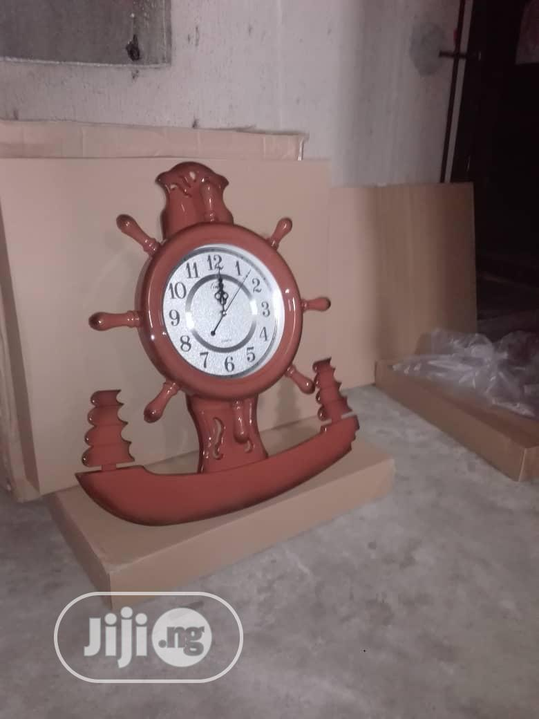 Mtc 7705 Pedulum