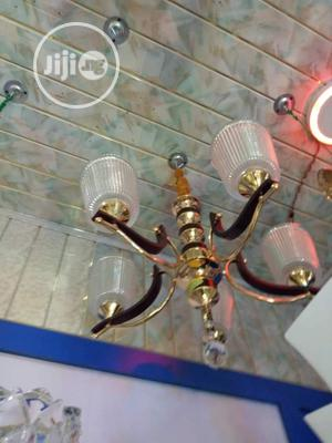 Chandelier   Home Accessories for sale in Lagos State, Alimosho
