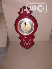 Clocks 7706T. | Home Accessories for sale in Lagos State, Lagos Island