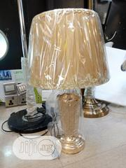Table Lamp   Home Accessories for sale in Lagos State, Ajah