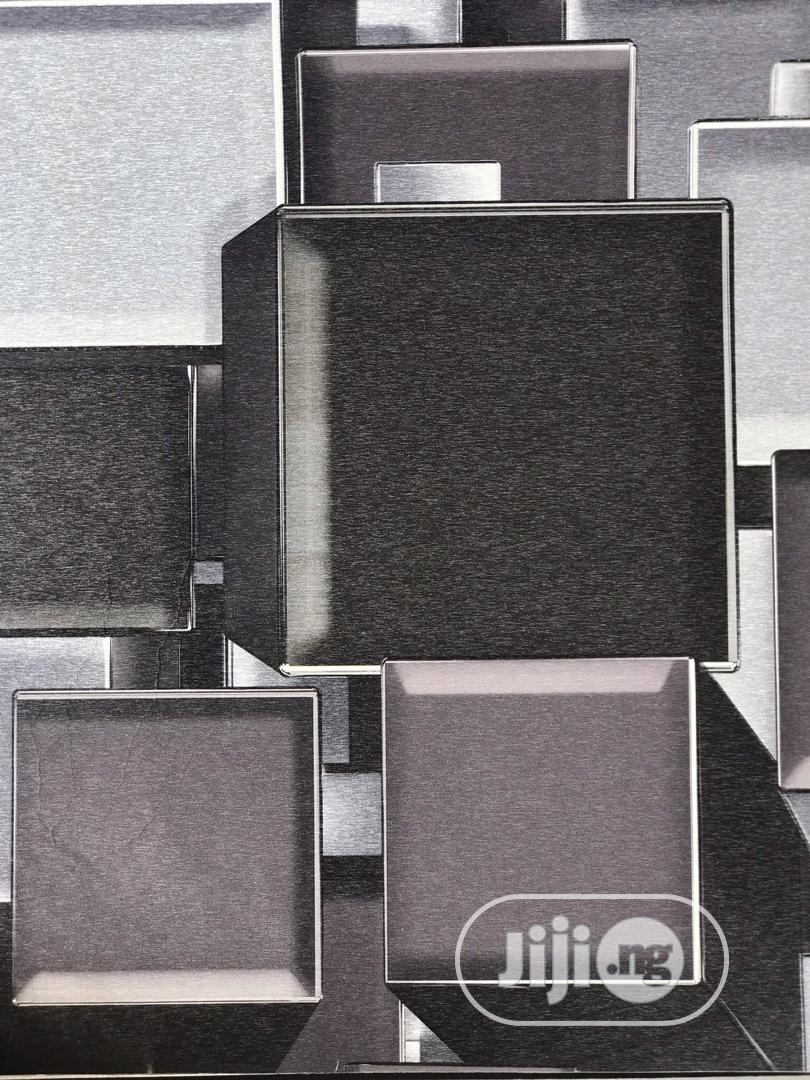 Quality Wallpaper