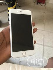 New Apple iPhone 6 Plus 16 GB Silver | Mobile Phones for sale in Kano State, Kano Municipal