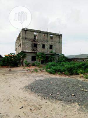Hotel With Documents Regulation And Deed Of Assignments For Sale | Commercial Property For Sale for sale in Lagos State, Ibeju