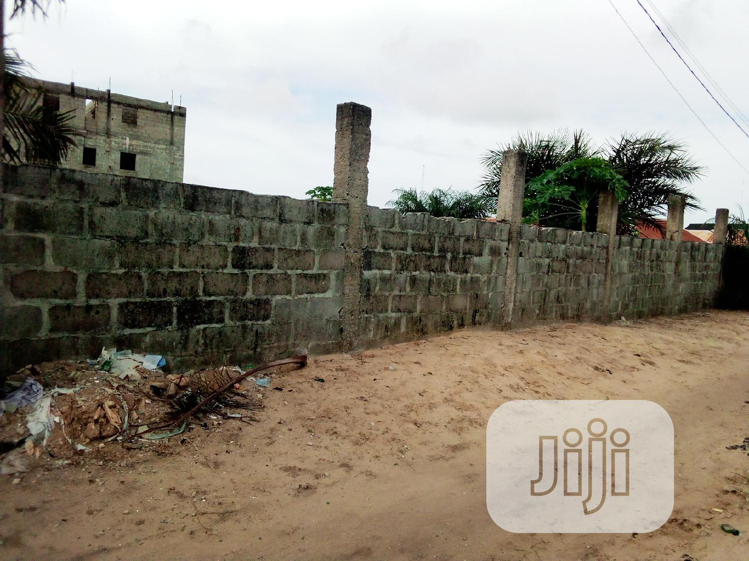Hotel With Documents Regulation And Deed Of Assignments For Sale | Commercial Property For Sale for sale in Ibeju, Lagos State, Nigeria