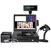 Retail Pos System | Building & Trades Services for sale in Anambra State, Nnewi