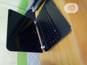 Laptop HP Mini 311 2GB AMD HDD 320GB | Laptops & Computers for sale in Abuja (FCT) State, Gwarinpa