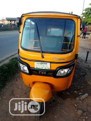 Tricycle 2019 Yellow | Motorcycles & Scooters for sale in Lagos State, Isolo