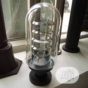Standing Globe Light | Home Accessories for sale in Lagos State, Ajah