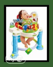 Baby Walker | Children's Gear & Safety for sale in Lagos State, Ojodu