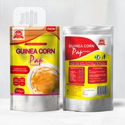 Guinea Corn Pap (Cncsmartfoods) | Meals & Drinks for sale in Lagos State, Lekki Phase 1