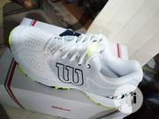 Original Lawn Tennis Shoes | Shoes for sale in Rivers State, Port-Harcourt