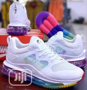 Nike Air Max | Shoes for sale in Lagos State, Lagos Island