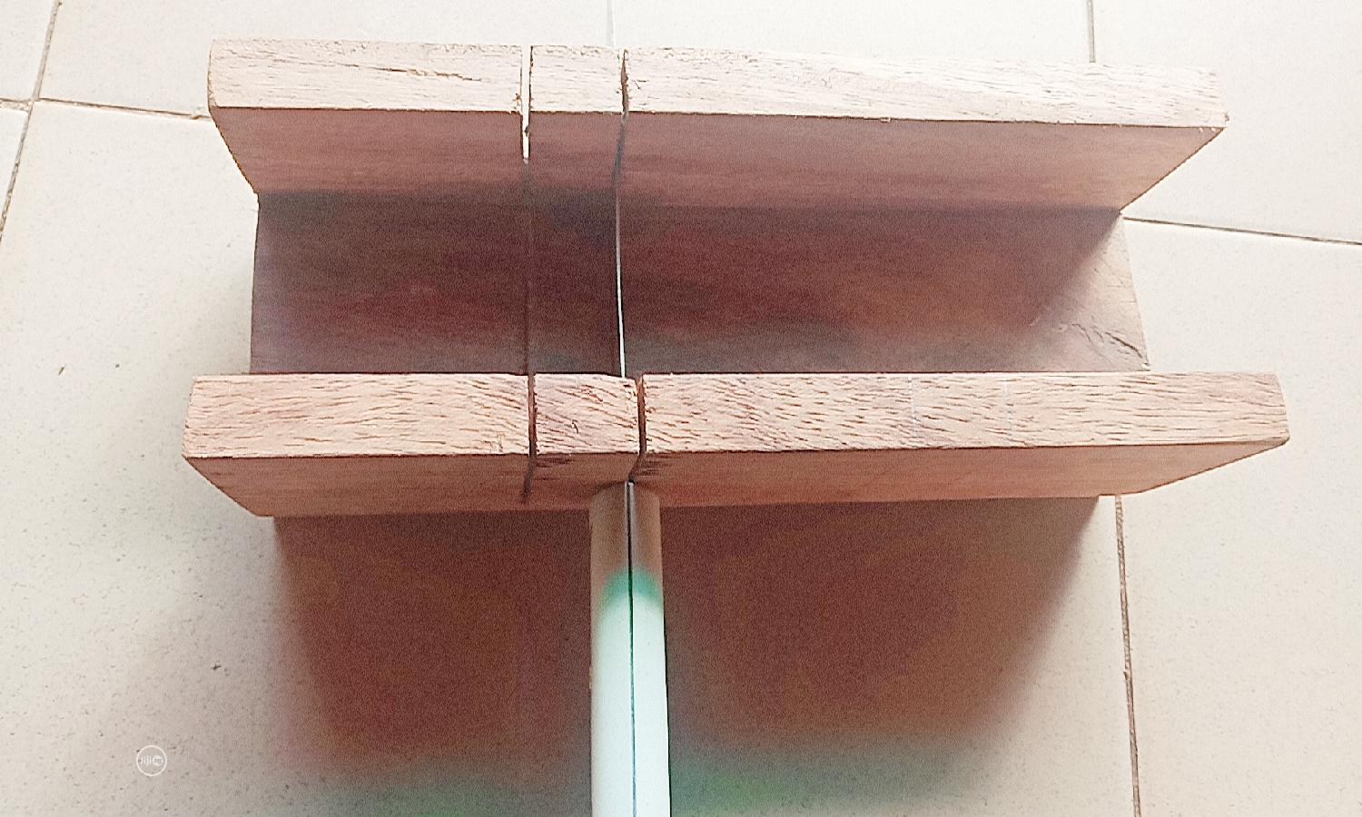 Wooden Soap Cutter | Manufacturing Equipment for sale in Alimosho, Lagos State, Nigeria