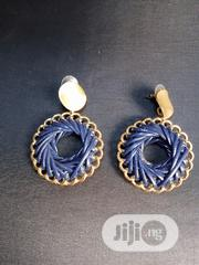 Lovely Everyday Earring | Jewelry for sale in Abuja (FCT) State, Wuse