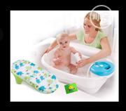 Summer Baby Bath Tub | Baby & Child Care for sale in Lagos State, Ojodu