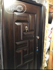 German Security Door | Doors for sale in Lagos State, Orile