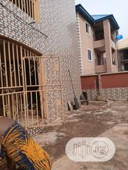 Hostel For Sale At Owerri | Commercial Property For Sale for sale in Imo State, Owerri