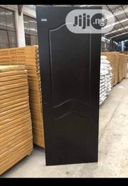 Wooden Doors | Doors for sale in Lagos State, Orile