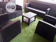 Garden Sofas | Furniture for sale in Lagos State, Ojo
