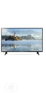 Brand Newlg Led Tv 32inches With 2hdmi, With 2AV, With 2usb | TV & DVD Equipment for sale in Osun State, Osogbo