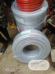32mm Hose Pipe 1 Inch | Building Materials for sale in Lagos State, Lagos Island