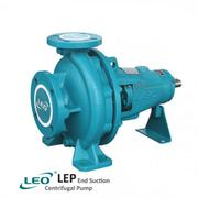 Leo End Suction Centrifugal Pump | Manufacturing Equipment for sale in Lagos State, Lekki Phase 1