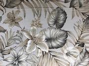 Quality Wallpapers | Home Accessories for sale in Lagos State, Ikoyi