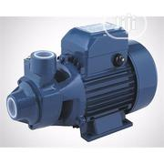 Wingar Surface Water Pump   Plumbing & Water Supply for sale in Lagos State, Agege