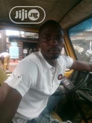 Experienced Driver | Driver CVs for sale in Lagos State, Isolo