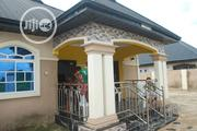 2 Flat Fenced On 80*100 For Sale Good Rate. | Houses & Apartments For Rent for sale in Edo State, Benin City