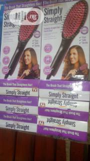 Simply Straight | Tools & Accessories for sale in Lagos State, Lagos Island