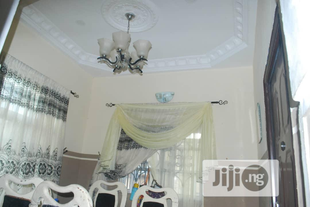 Archive: 2 Flat Fenced On 80*100 For Sale Good Rate.
