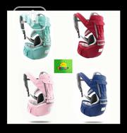Baby Carrier | Children's Gear & Safety for sale in Lagos State, Ojodu