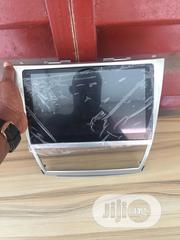 Camry Android 06-2011 | Vehicle Parts & Accessories for sale in Lagos State, Amuwo-Odofin