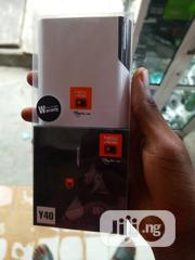 New Age Y40 Power Bank   Accessories for Mobile Phones & Tablets for sale in Lagos State, Ikeja