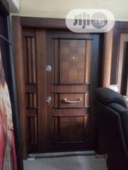 Turkish Steel Security Sophisticated Doors | Doors for sale in Lagos State, Ajah