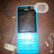 Nokia 220 Blue | Mobile Phones for sale in Kogi State, Lokoja