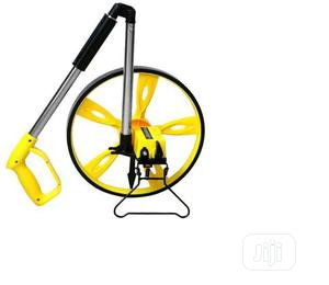 Professional Distance Measuring Wheel   Measuring & Layout Tools for sale in Lagos State, Ikeja