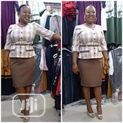 Quality Turkish Ladies Wear   Clothing for sale in Lagos State, Amuwo-Odofin